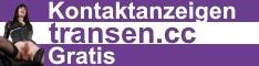 Transen Deutschland - Gratis Kontaktanzeigen