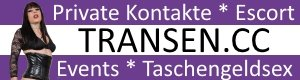 Transen Kontakte – Inserate, Videos und Webcams