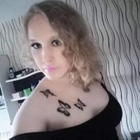 Transe Sarah (19)